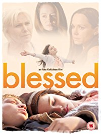 Poster for Blessed