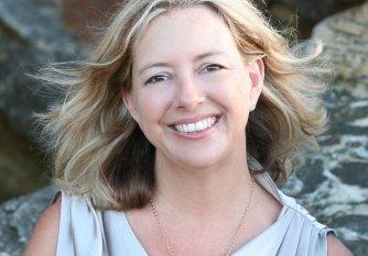 Belinda Murrell